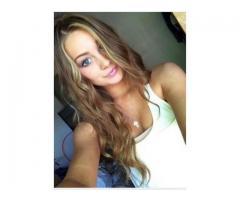 💋 💋 I'm UR Fun GORGEOUS blonde 💋 💋