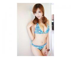 🔴🔴🔴🔴🔴🔴🔴🔴Chinese Pretty Girl Apple Wirh 36D Natural Breast 🔴🔴🔴🔴🔴🔴🔴🔴
