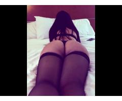 Very Sexy Sensual Asian