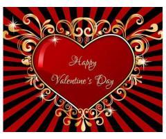 💋Happy Valentine's Day!💋