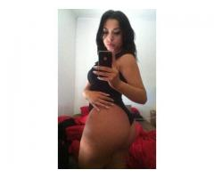 🍉🍒🍓 Juicy Jazzi🍒🍓🍑
