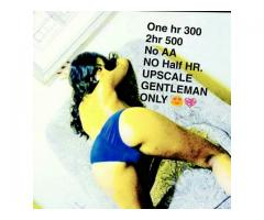 2 GIRL SPECIAL !!!!! LIMITED TIME ONLY ! 850*
