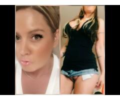 Super HOT Mariah!