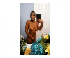 Sweet 🍫 Sexy 🍑 AND JUST FOR YOU 🎉 IM THE REAL DEAL ! 2 Girl Special AVAILABLE