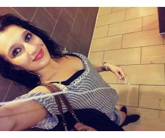 **Sexy Classy Young Latina**