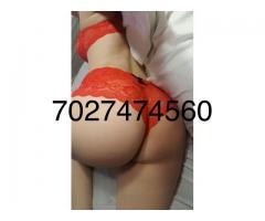 Ready Hot mami (702)747-4560