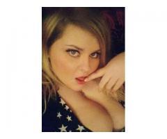 ❤♥ Stunning BBW REAL & READY ♥❤