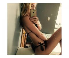 🍌🍒🍌🍒🍌🍒🍌🍒Amber available for massage and more🍌🍒🍌🍒🍌🍒🍌🍒