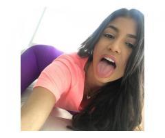 🍭New😜 Pretty Face ✔ Slim Waist ✔Phat juicy Booty ✔