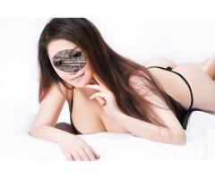 ⭐️⭐️⭐️⭐️⭐️⭐️⭐️⭐️⭐️⭐️⭐️⭐️⭐️⭐️⭐️⭐️ Busty Sexy 34C Asian Kelly $120