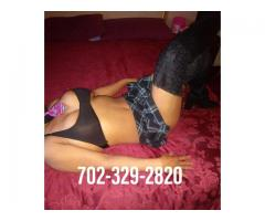 Curvy sensual latina