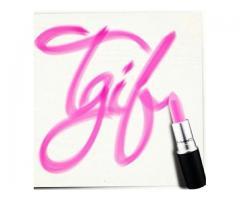 T. G .I. F.