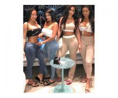 Sexy Fantasy Girls 702)605-1551