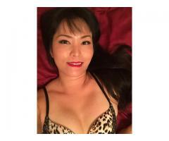 100% Real Pics& Japanese Massage Incall&Outcall