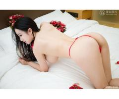 ❥▉❥▉❥▉❥  🎯 New ✤ Young   💋🍒💋🍒💋   Charming & Sexy✦✿☆✿  Asian Cuties  ❥▉❥▉❥▉❥