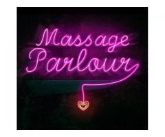 💝💝💝Henderson Massage Beauty Available💝💝
