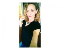 👐🌹Sweet & Sexy Sherri Massage Escape🌹👐