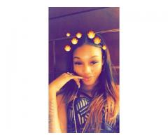 •UPsCaLe EXOTIC forGEiN MiX | HOT BaRBiE 🎀 wEt&WiLd 👅🍭