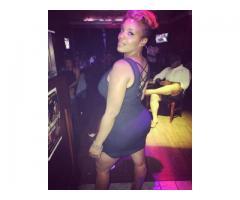 💕💕💕Black Beauty Henderson,💓💓💓