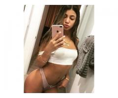 💙☎️👑BROWN EYED GODDESS💙☎️👑