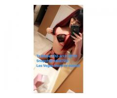 INCALL SPECIALS SEXY SHEMALE 7026133678