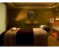 😍😍lyrics Massage Skills Henderson 😍😍