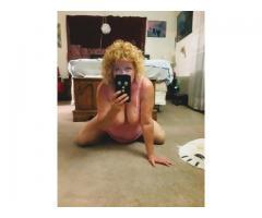 💋💋👅👅 BLONDE ANGIE🌬️🌬️🌋🌋