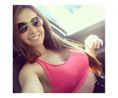 Amanda - +13028280273