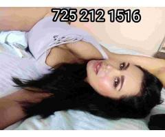 Jessica spa 💋💋725-212-15- 16