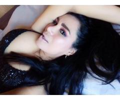 💋💋💋💋Jessica spa exotic NURU massage💋  💋💋