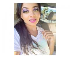 ⚫⚫🎶🎵 Your Favorite getaway 🎶🎵⚫⚫