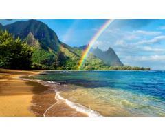 🌼🌼 TIRED OF VEGAS ?? WORK IN HAWAII masseuses needed