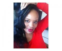 Henderson Massage Beauty Available💝💝