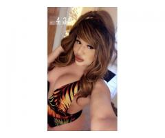 transexual beauty ready to cater to you 702-6133678