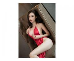 💖💖💖No-Rush &Free Nuru Massage 💖💖💖Sexy Asian Busty Girl 💖💖💖Asian Ruby 💖💖💖-21