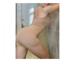 👐🌹💞Sweet & Sexy Sherri Superior Massage* New pics💞🌹👐