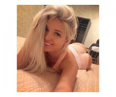 Amazing naughtyMadison NEW INDEPENDENT CALL ME AND TRY ME ... OUTCALL ONLY