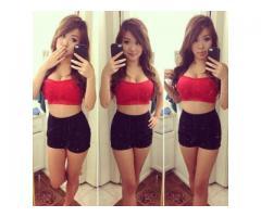 ❤️💛💚💙💙💜 Vegas Spa 💚💙💜