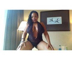 🍒🍒Pretty Ebony Beauty🌷 Henderson