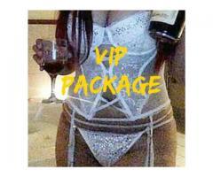 ⭕⭕🔮 GFE VIP ⭕⭕🔮🔮