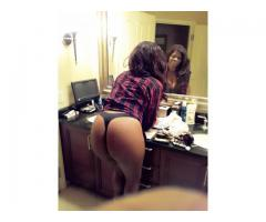 👸🏽Fresh REVIEWS & pix Nside!📸