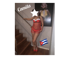 🇨🇺Tu cubanita sexy 🇨🇺