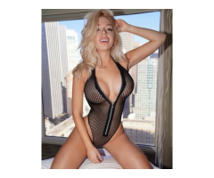 ❤ upscale ❤Fun ❤Sexxxy❤ Blonde Bombshell
