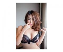 🦋Best Thai Massage꧁🌸꧂Sensual Mutual Touch🦋