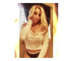🌷 SEDUCTIVE BLOND THERAPIST 🌷