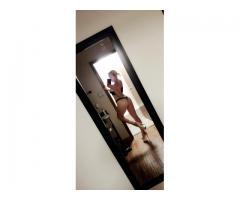 34dd Petite Blonde