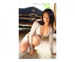 💜꧁ஜ⎠❤️⎝ஜ꧂💜 hott sex asian girl ♥ Incall & Outcall 💜꧁ஜ⎠❤️⎝ஜ꧂GFE