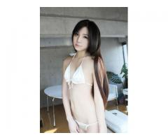 ꧁💞꧂ sex hott  Pretty Asian Girls  ꧁💞💞꧂  Incall & outcall꧁💞💞꧂ Available