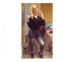 🤩Gorgeous Blonde Bombshell🤩