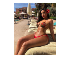 Sexy Brazillian Bombshell🔥🔥💦🔥🔥( 23 )